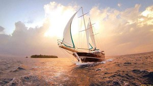 wallpaper-sailboat-photo-04