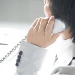 001-photo